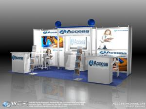 Access Medical Lab_10x20_2A