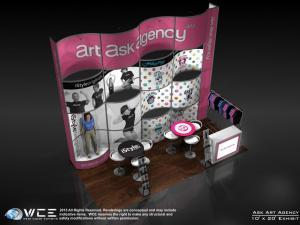 AskArtAgency2015_2A
