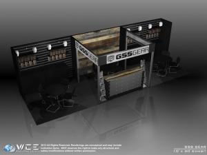 GSS2016_10x30_A3