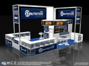 GT_Nutrition_2A