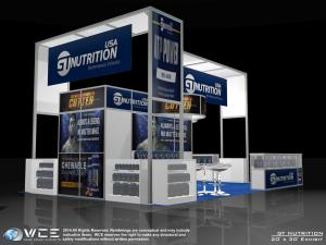 GT_Nutrition_4A