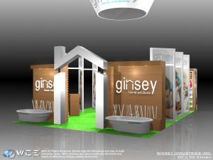 Ginsey_2011_1A