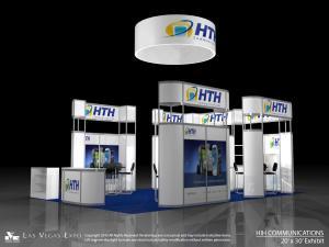 HTH Communications_1A
