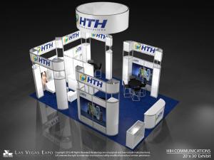 HTH Communications_2A