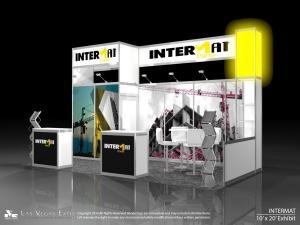 Internat_A1