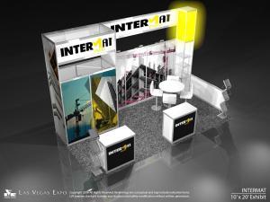 Internat_A2