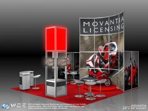 Movantia_2A