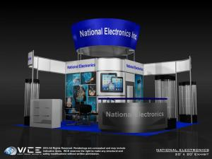 NationalElectronics_20x20_1C