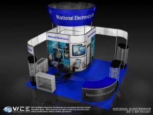NationalElectronics_20x20_2C