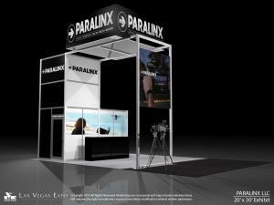Paralink LLC_2A