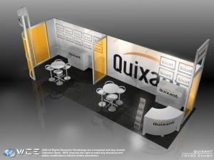 Quixant_2C