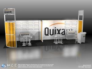 Quixant_3C