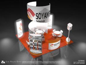 Soyang_1A