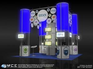 TitanCloud_1A