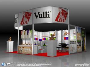 Vulli_5A