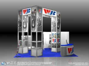 WJB Automotive_2A