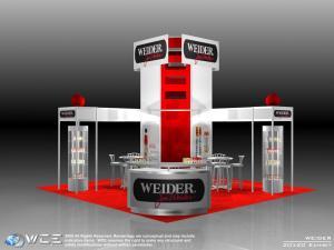 Weider_1A