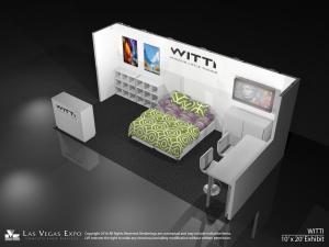 Witti Design_A2