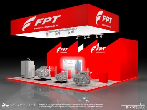 FPT B1