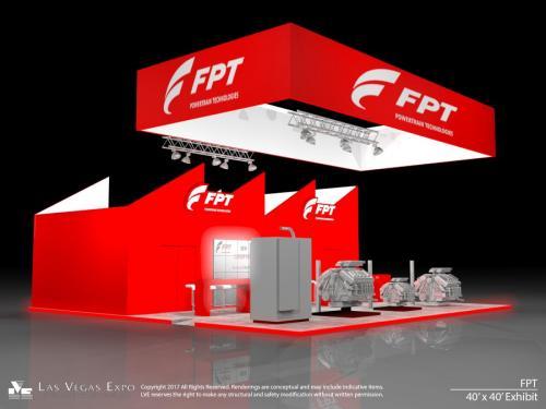 FPT B2