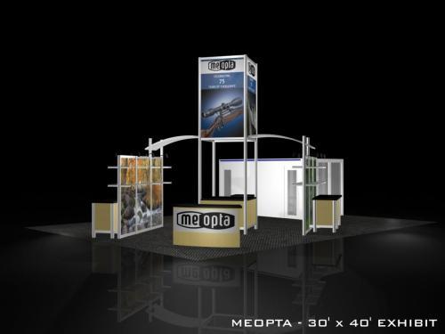 Meopta 1A