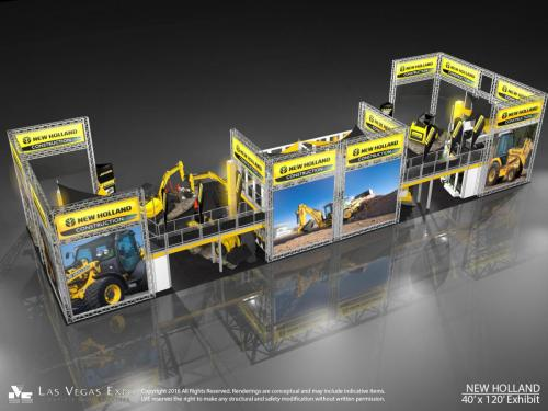 NewHolland4A