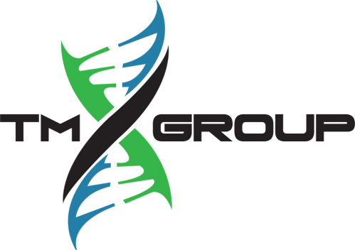TMGroup1